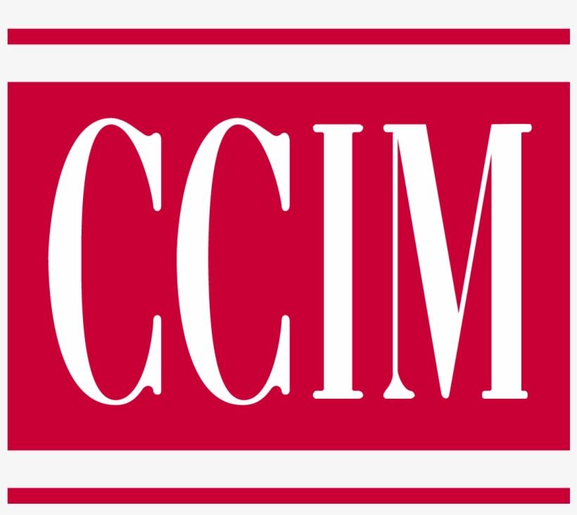 803 8031923 icsc logo ccim