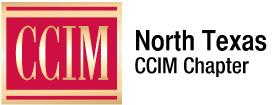 CCIM N Texas Logo