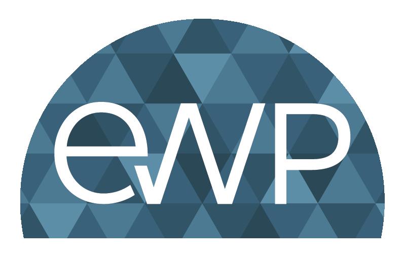 EWP Theme Icon