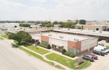 080 dallas commerce center
