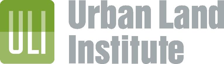 ULI Main RGB Color Logo