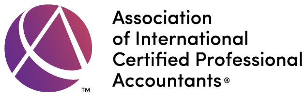 Logo association international certified professional accountants og