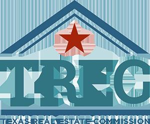 Texas real estate commission original